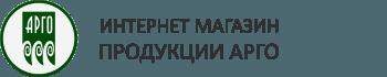 Компания Арго Красноярск Официальный сайт каталог