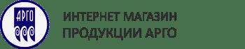 Арго Красноярск Официальный сайт компании Каталог Лого